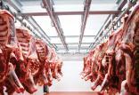 تعویق توزیع اینترنتی گوشت,اخبار اقتصادی,خبرهای اقتصادی,اقتصاد کلان