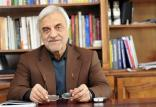 مصطفی هاشمیطبا,اخبار اقتصادی,خبرهای اقتصادی,اقتصاد کلان