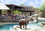 بزرگترین باغ وحشهای جهان,اخبار جالب,خبرهای جالب,خواندنی ها و دیدنی ها
