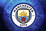 باشگاه منچسترسیتی,اخبار فوتبال,خبرهای فوتبال,اخبار فوتبال جهان