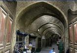 بازار سنتی یزد,اخبار اجتماعی,خبرهای اجتماعی,شهر و روستا