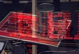 عرضه نفت خام در بورس,اخبار اقتصادی,خبرهای اقتصادی,نفت و انرژی