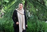 شهره سلطانی,اخبار صدا وسیما,خبرهای صدا وسیما,رادیو و تلویزیون