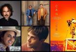 فیلم های جشنواره فیلم کن ۲۰۱۹,اخبار هنرمندان,خبرهای هنرمندان,جشنواره