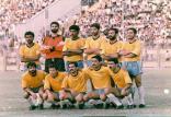 فوتبال آبادان,اخبار فوتبال,خبرهای فوتبال,اخبار فوتبالیست ها