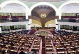 کمیسیون انتخابات افغانستان,اخبار افغانستان,خبرهای افغانستان,تازه ترین اخبار افغانستان