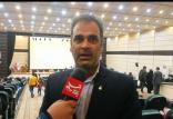 ناصر چمنی,اخبار کار,خبرهای کار,حقوق و دستمزد