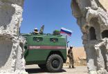 نیروهای روس,اخبار سیاسی,خبرهای سیاسی,سیاست خارجی