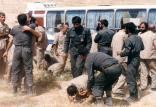 آزاده جنگ تحمیلی,اخبار مذهبی,خبرهای مذهبی,فرهنگ و حماسه