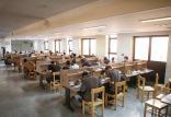 پذیرش دانشجو بدون آزمون,اخبار دانشگاه,خبرهای دانشگاه,دانشگاه