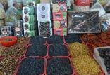 ماه مبارک رمضان در ازبکستان,اخبار مذهبی,خبرهای مذهبی,فرهنگ و حماسه