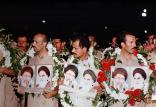 ایثارگران جنگ ایران و عراق,اخبار مذهبی,خبرهای مذهبی,فرهنگ و حماسه