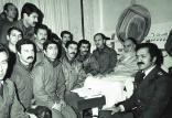 نیروهای نظامی ایران,اخبار مذهبی,خبرهای مذهبی,فرهنگ و حماسه