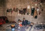فقر و بیکاری,اخبار اجتماعی,خبرهای اجتماعی,آسیب های اجتماعی