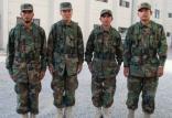 اسیران جنگی افغان,اخبار افغانستان,خبرهای افغانستان,تازه ترین اخبار افغانستان