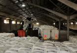 واردات شکر در ایران,اخبار اقتصادی,خبرهای اقتصادی,کشت و دام و صنعت