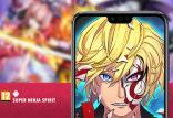 بازی Super Ninja Spirit,اخبار دیجیتال,خبرهای دیجیتال,بازی