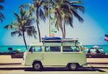 سفرهای گردشگری,اخبار اجتماعی,خبرهای اجتماعی,محیط زیست
