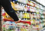 کالاهای مصرفی,اخبار اقتصادی,خبرهای اقتصادی,اصناف و قیمت