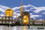 هتل های مشهد,اخبار اجتماعی,خبرهای اجتماعی,محیط زیست