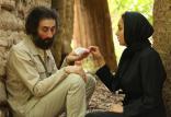 فیلم رویای سهراب,اخبار صدا وسیما,خبرهای صدا وسیما,رادیو و تلویزیون