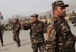 سربازان افغانستانی,اخبار افغانستان,خبرهای افغانستان,تازه ترین اخبار افغانستان