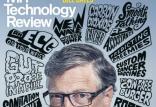 پیش بینی های بیل گیتس از پیشرفت فناوری در سال 2019,اخبار علمی,خبرهای علمی,اختراعات و پژوهش