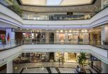 اجاره فروشگاه در پاساژهای تجاری بزرگ و معروف تهران,اخبار اقتصادی,خبرهای اقتصادی,مسکن و عمران