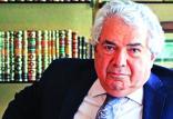 صادق سمیعی,اخبار فرهنگی,خبرهای فرهنگی,کتاب و ادبیات