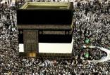حج تمتع 98,اخبار مذهبی,خبرهای مذهبی,حج و زیارت
