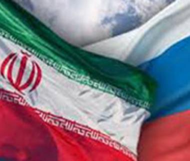 وزارت خارجه روسیه,اخبار سیاسی,خبرهای سیاسی,سیاست خارجی
