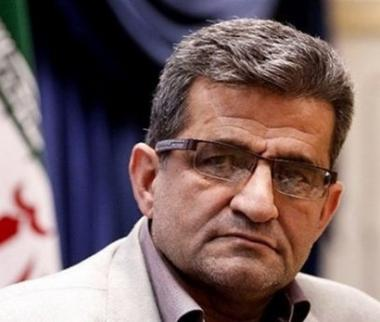 عبدالرحمان شاهحسینی,اخبار فوتبال,خبرهای فوتبال,حواشی فوتبال