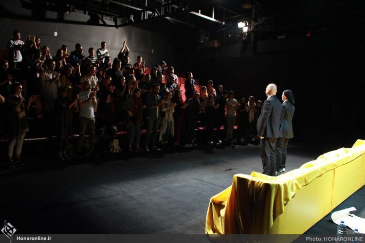تصاویر نمایش اکلیل در سالن تئاتر مستقل,عکس های نمایش اکلیل در سالن تئاتر مستقل,عکس های تئاتر اکلیل,نمایش اکلیل در سالن تئاتر, عکس های نمایش اکلیل