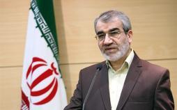 سخنگوی شورای نگهبان,اخبار سیاسی,خبرهای سیاسی,اخبار سیاسی ایران