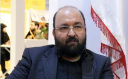 جواد امام,اخبار سیاسی,خبرهای سیاسی,احزاب و شخصیتها