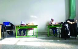 دختران مبتلا به اوتیسم,اخبار پزشکی,خبرهای پزشکی,بهداشت