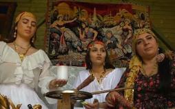 مراسموردخوانی,اخبار سیاسی,خبرهای سیاسی,سیاست