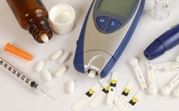 داروی متفورمین,اخبار پزشکی,خبرهای پزشکی,تازه های پزشکی