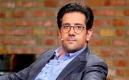 مرتضی فاطمی,اخبار صدا وسیما,خبرهای صدا وسیما,رادیو و تلویزیون