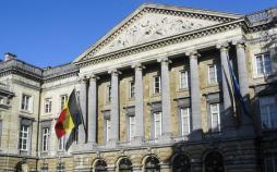 دادگاه بروکسل,اخبار سیاسی,خبرهای سیاسی,سیاست