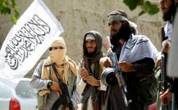 عملیات نیروهای ویژه افغانستان,اخبار افغانستان,خبرهای افغانستان,تازه ترین اخبار افغانستان