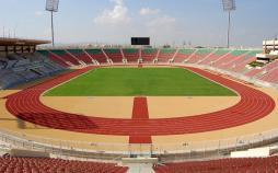 ورزشگاه کربلا,اخبار فوتبال,خبرهای فوتبال,اخبار فوتبالیست ها