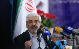 علی الهیار ترکمن,نهاد های آموزشی,اخبار آموزش و پرورش,خبرهای آموزش و پرورش