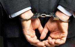 حبس معلم رامیانی,نهاد های آموزشی,اخبار آموزش و پرورش,خبرهای آموزش و پرورش