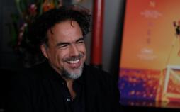 آلخاندرو گونزالز ایناریتو,اخبار هنرمندان,خبرهای هنرمندان,جشنواره