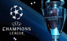قهرمانی لیگ قهرمانان اروپا,اخبار فوتبال,خبرهای فوتبال,لیگ قهرمانان اروپا
