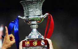سوپر جام اسپانیا,اخبار فوتبال,خبرهای فوتبال,اخبار فوتبال جهان