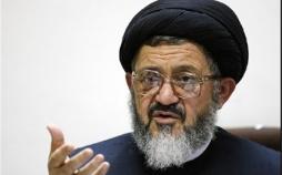 سیدرضا اکرمی,اخبار سیاسی,خبرهای سیاسی,اخبار سیاسی ایران