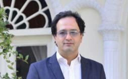 دکتر کیهان برزگر,اخبار سیاسی,خبرهای سیاسی,دفاع و امنیت