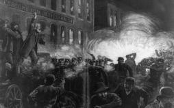 جنبش اعتراضی کارگری که دنیا,کار و کارگر,اخبار کار و کارگر,اعتراض کارگران
